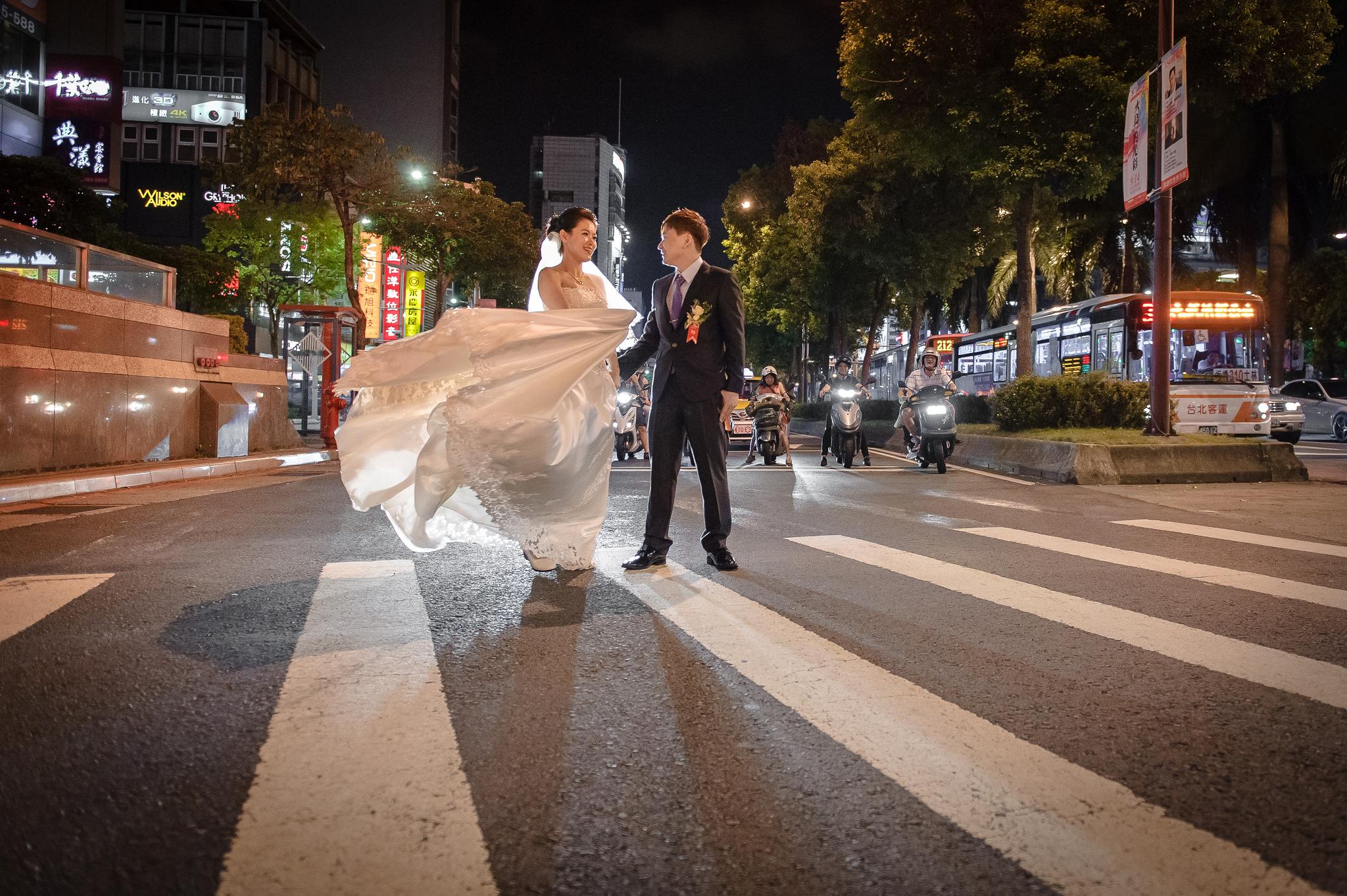 |台北婚攝| 五更&艾蜜莉 婚禮紀錄|台北典漾會館