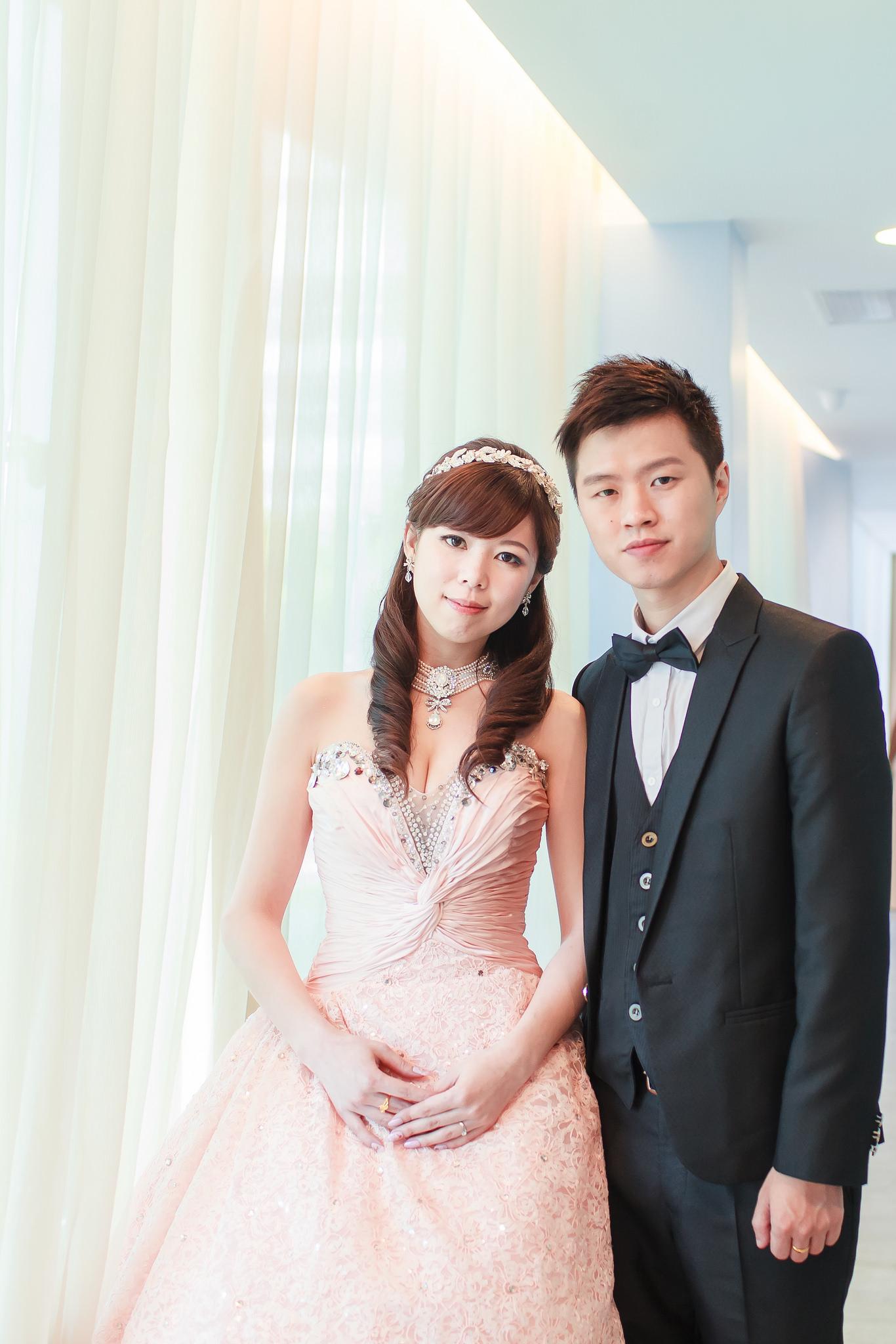  新竹婚攝   學文&明惠 婚禮紀錄 新竹晶宴會館