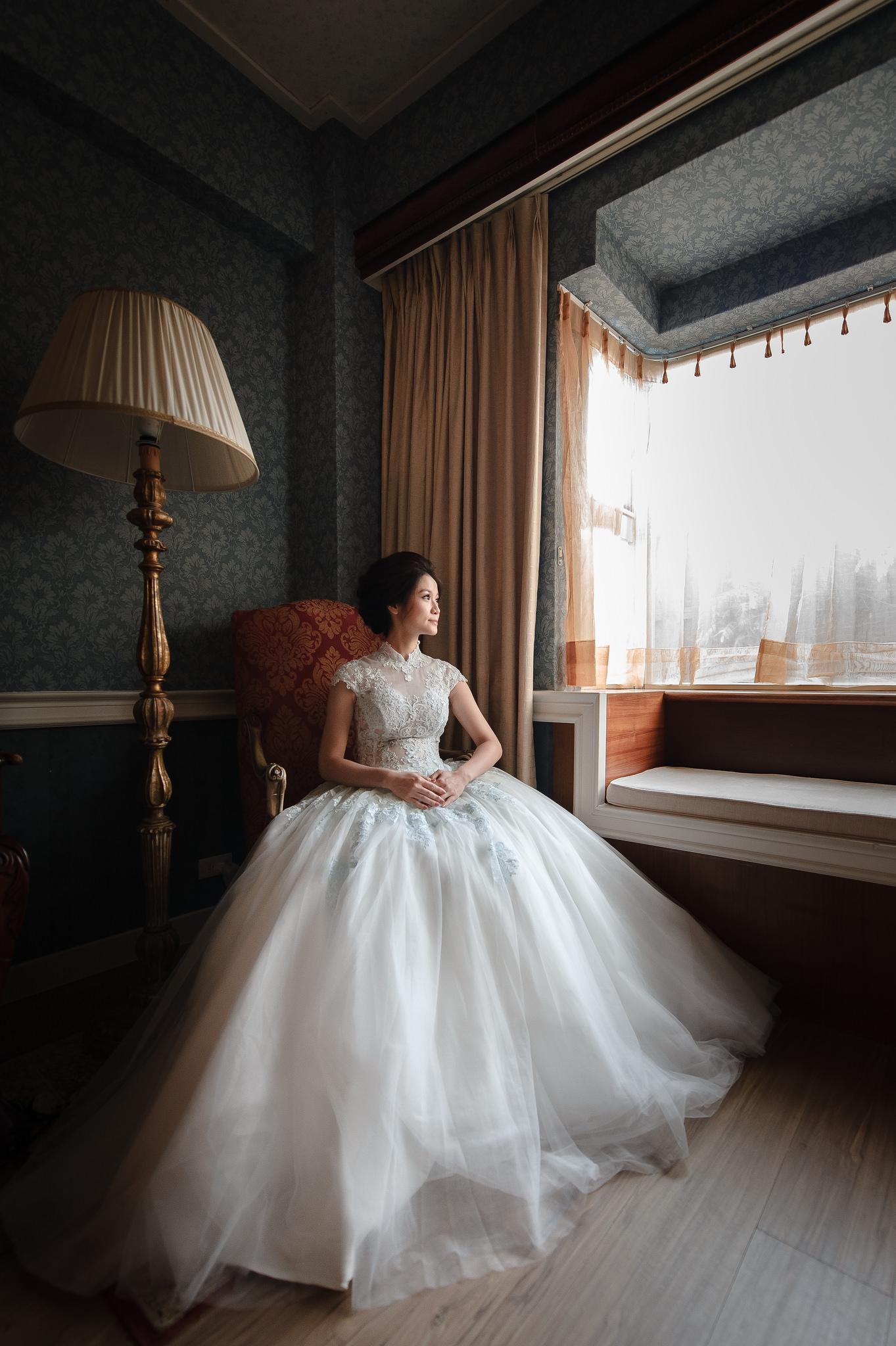 |宜蘭婚攝| 阿部&小筑  婚禮紀錄|香格里拉冬山河渡假飯店