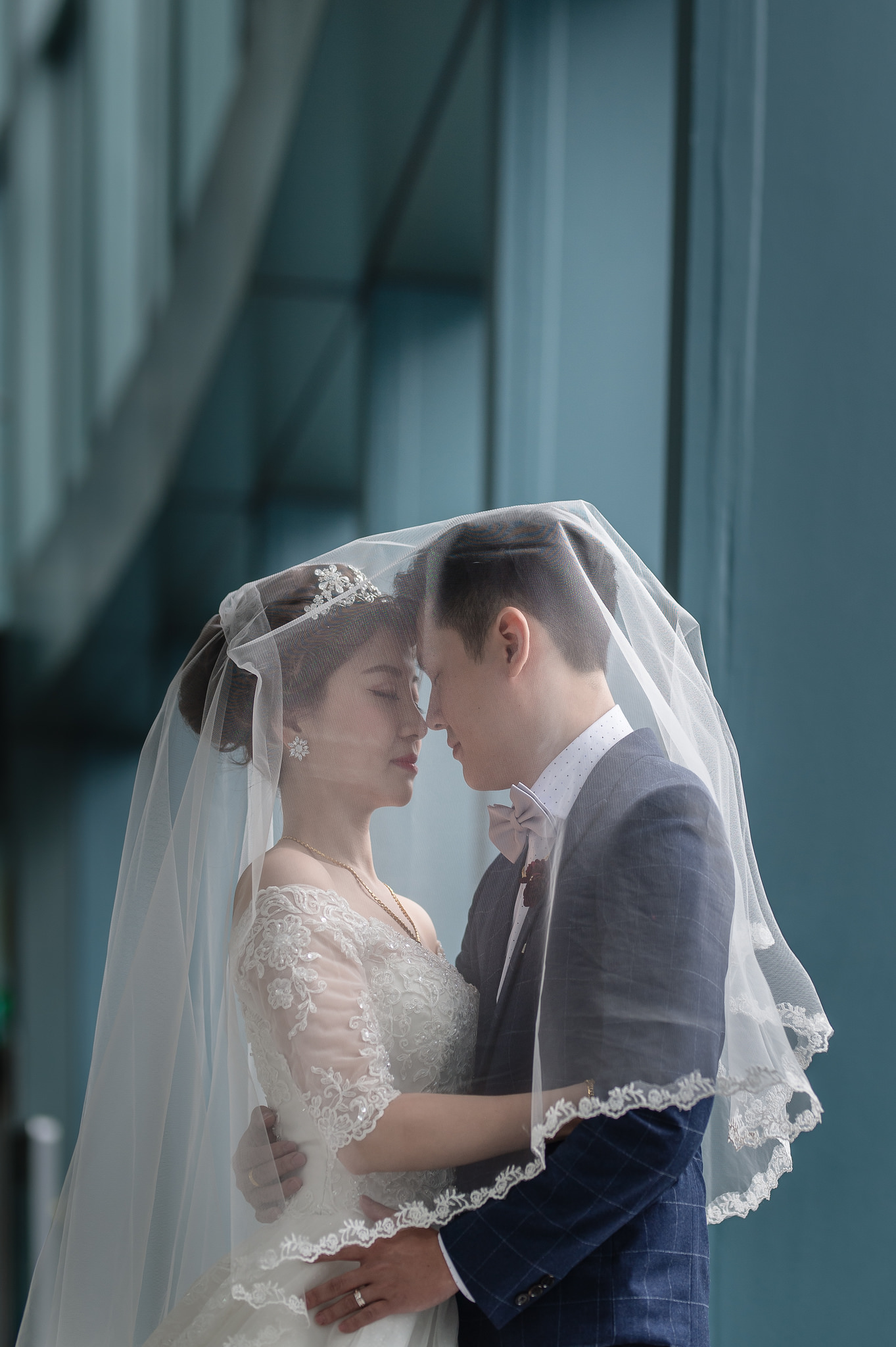 |台北婚攝| 小超&小妤 婚禮紀錄| 小巨蛋囍宴軒