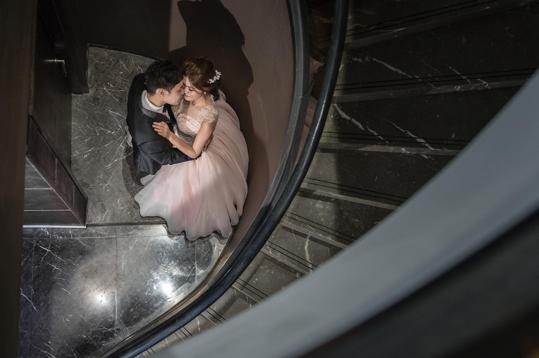 |台北婚攝| 閎鈞&素慈 婚禮紀錄| 祥興樓水漾會館