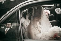|公告| 2022年(111年)最新結婚、農民曆宜嫁娶好日子出爐了!!(假日版)