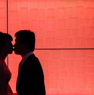 |公告| 2015年的結婚好日子出爐囉!!!