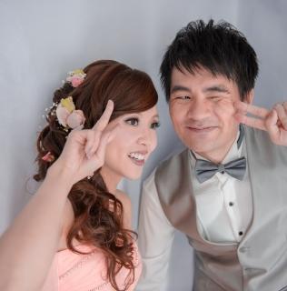 |台北婚攝| Phil&Valerie 婚禮紀錄|維多麗亞酒店