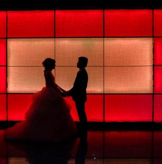 |台北婚攝| 政彥&佑庭 婚禮紀錄|水源會館