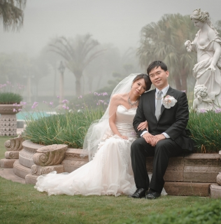 |桃園婚攝|  Slu&Zona 婚禮紀錄|揚昇球場