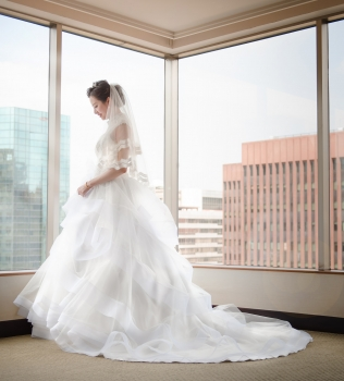 |公告|結婚儀式禮俗與應準備事項