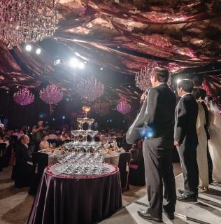 |公告| 婚禮檔期分享區