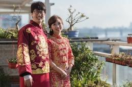 準新人看完就會懂,訂婚儀式與六禮(十二禮)該如何準備和規劃