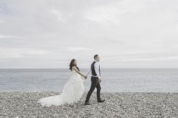 |活動| 即日起,下訂婚禮紀錄,免費為您拍攝自助婚紗