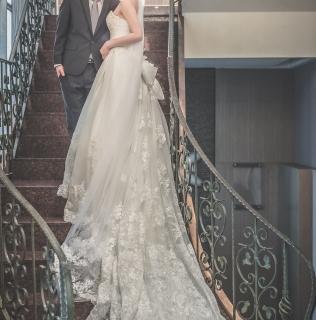 |新竹婚攝| Syousei&Emma 婚禮紀錄| 華麗雅緻餐廳
