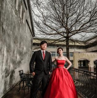 |桃園婚攝| 俊宏&郁茹 婚禮紀錄| 王朝活魚餐廳