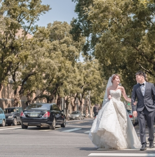 |公告| 2017年的結婚、嫁娶好日子出爐囉!!!