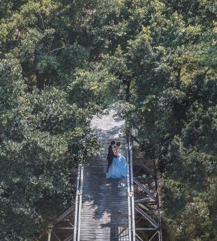 |桃園婚攝| 翊昀&君竹 婚禮紀錄| 城市商旅