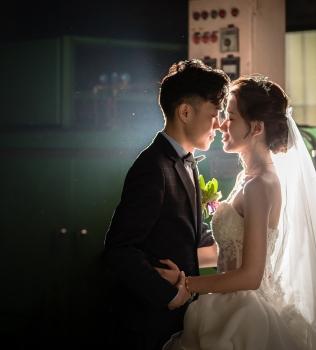 |公告| 2019年(108年)最新結婚、嫁娶好日子出爐了!!(假日版)