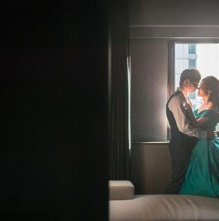 |公告| 2020年(109年)最新結婚、嫁娶好日子出爐了!!(假日版)