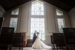 |苗栗婚攝| Jeremy&Joa 婚禮紀錄| 海上鮮宴會館