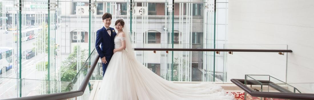 |公告| 2021年(110年)最新結婚、農民曆宜嫁娶好日子出爐了!!(假日版)