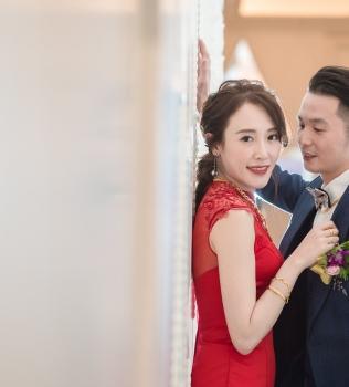 專業婚攝婚禮流程不藏私大公開,看完保證婚禮準備與儀式習俗都明白!!