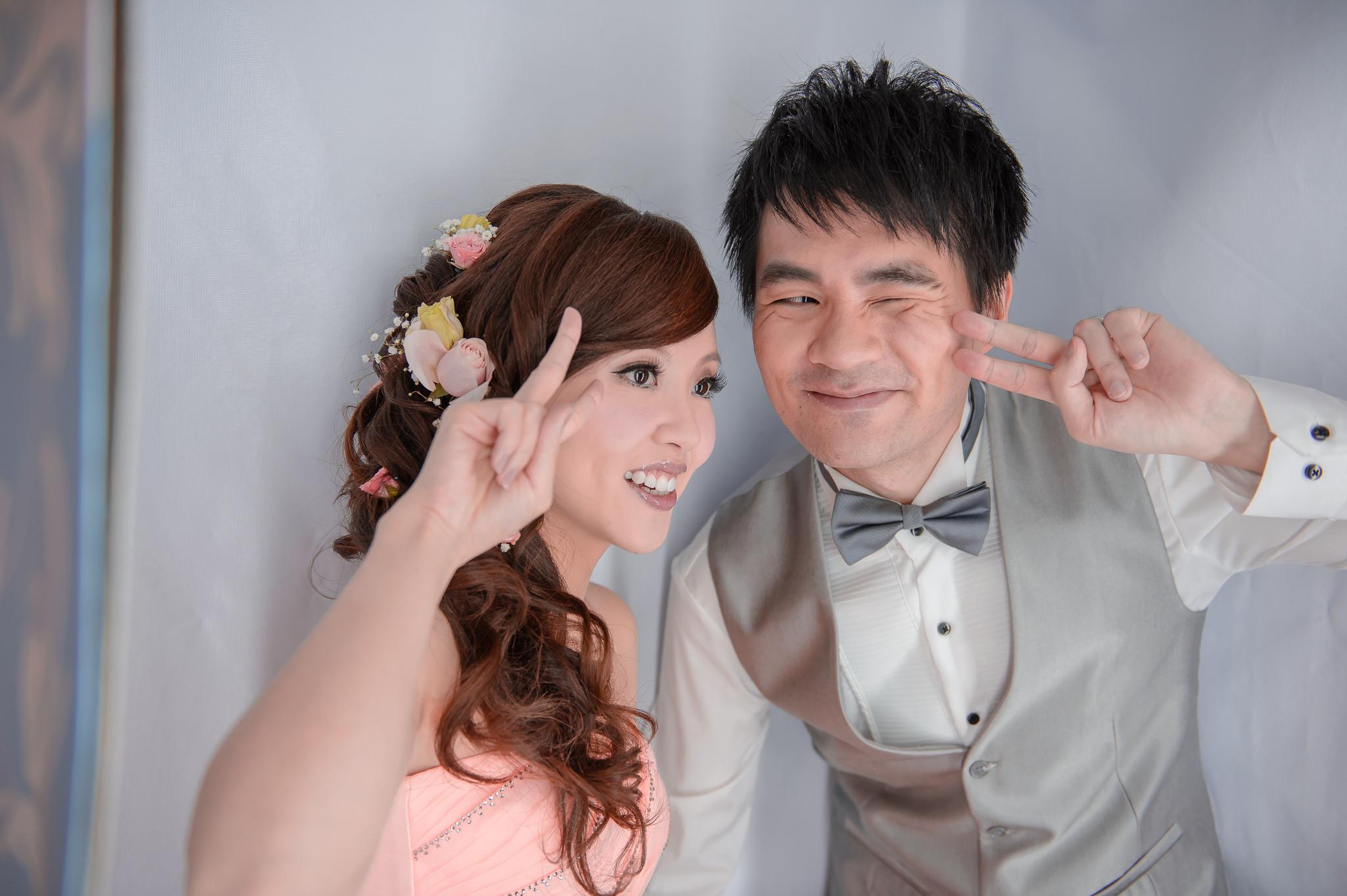  台北婚攝  Phil&Valerie 婚禮紀錄 維多麗亞酒店