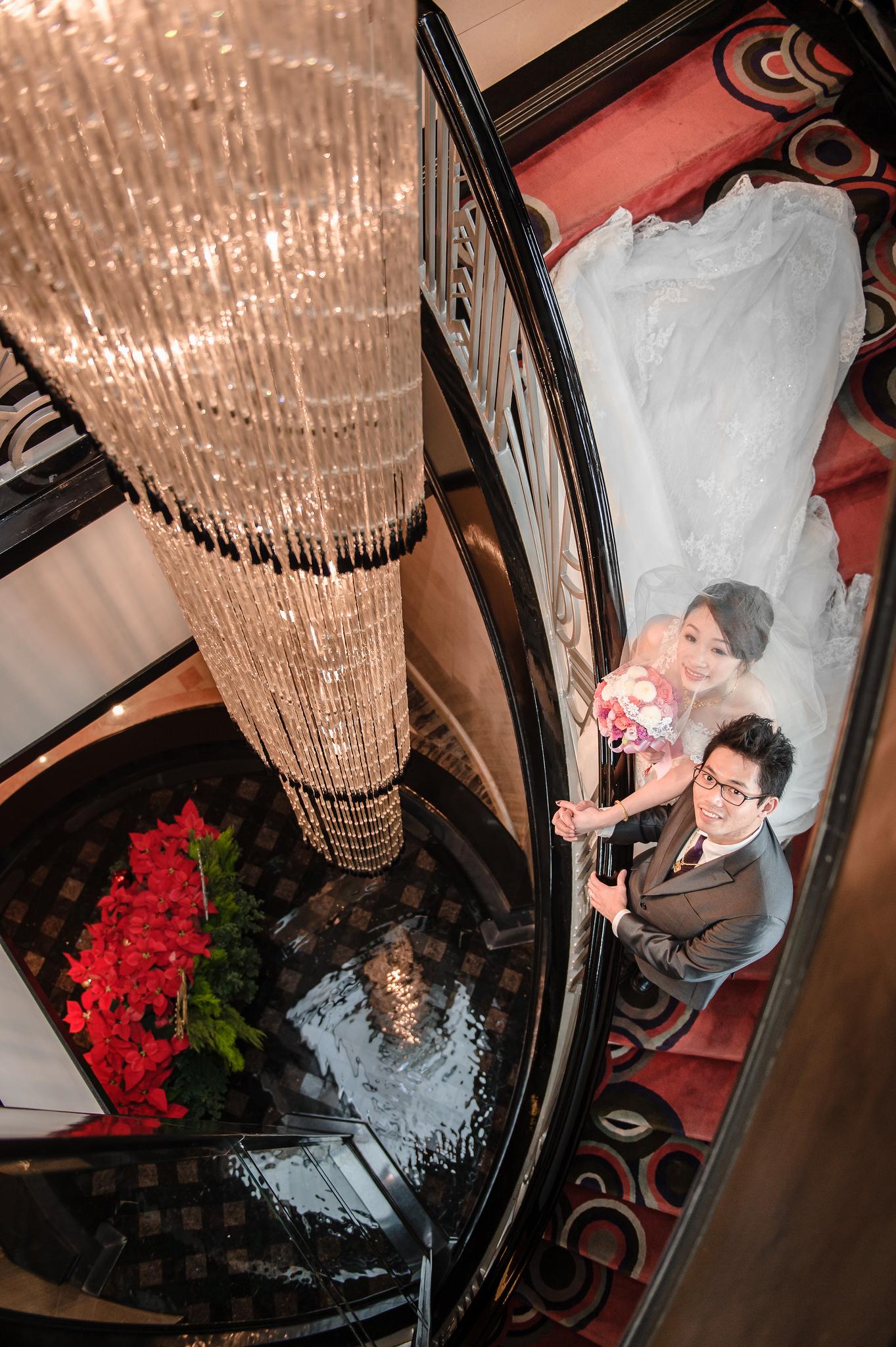 |台北婚攝| Bingo&Eva 婚禮紀錄|海釣船餐廳