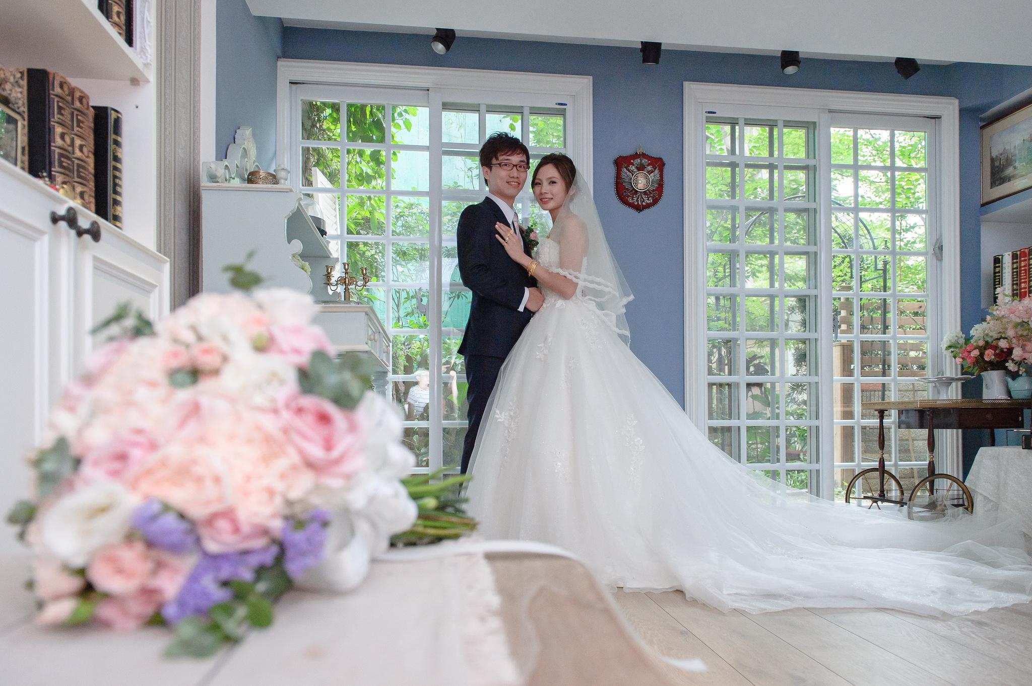 |公告| 2016年的結婚、嫁娶好日子出爐囉!!!